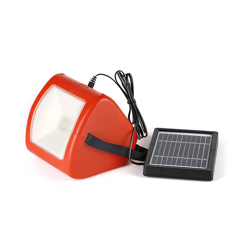 Hai Tong multifunctional outside solar lights supplier for indoor-4