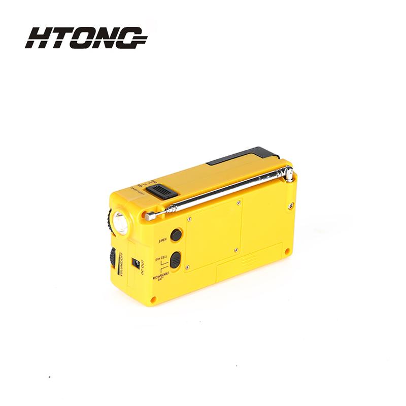 HTong  Array image464