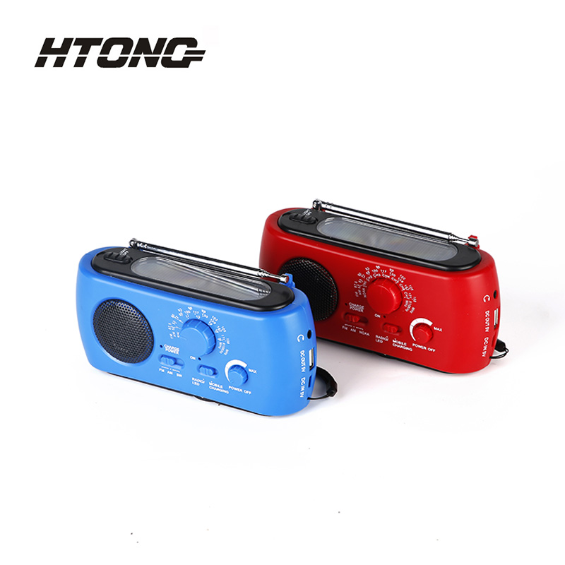 HTong  Array image48