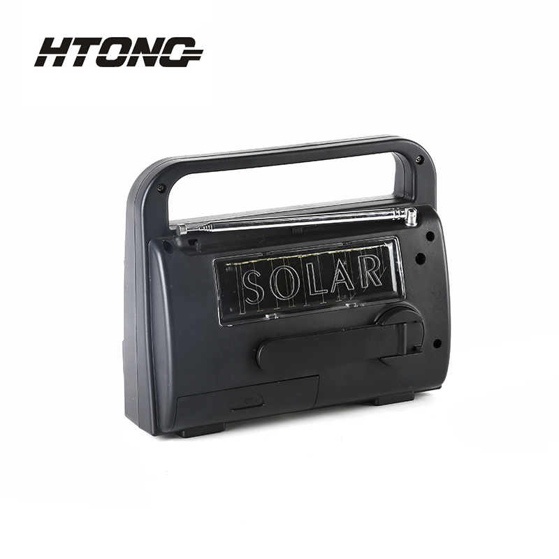 HTong  Array image28