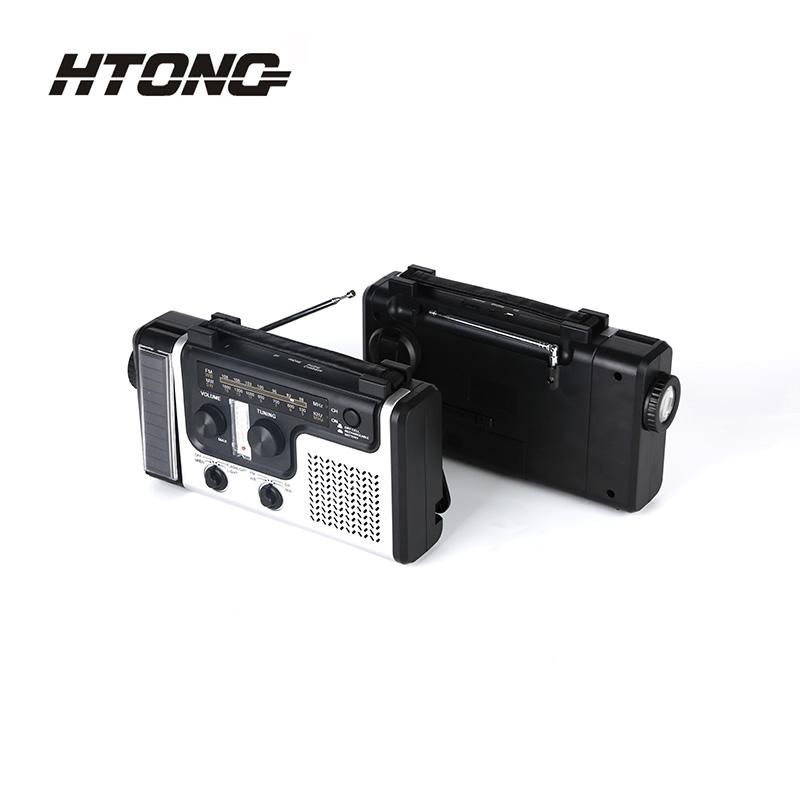 HTong  Array image56