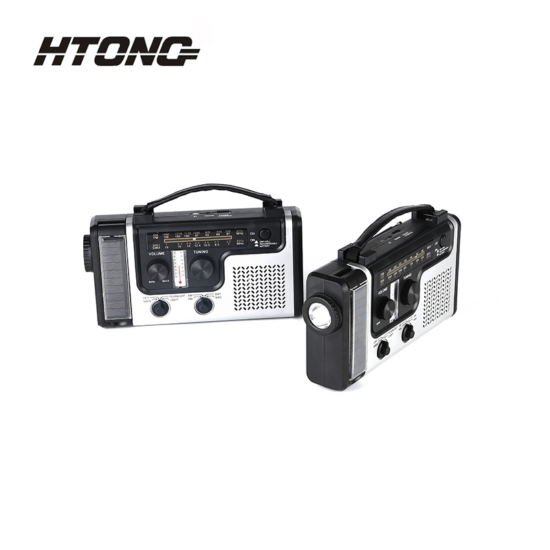 HTong  Array image302