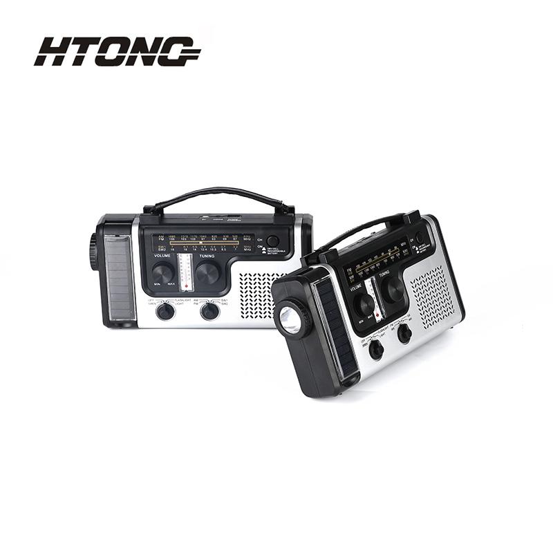 HTong  Array image76
