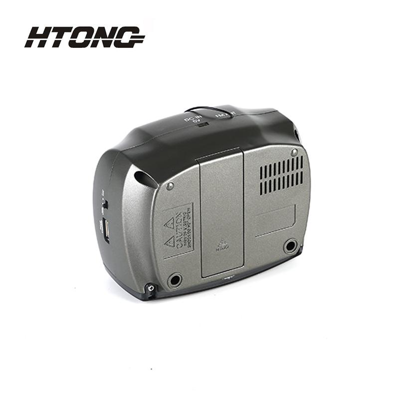 HTong  Array image379