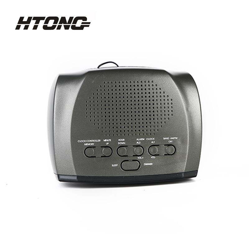 HTong  Array image323