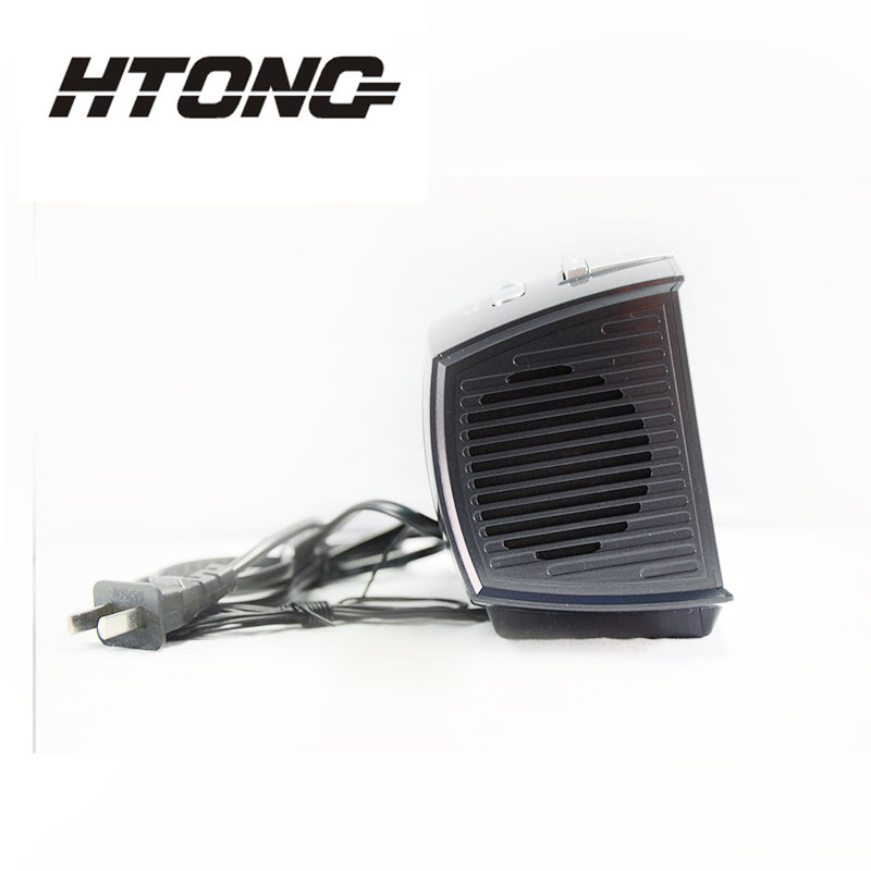 HTong durable clock radio directly sale for apartment-1