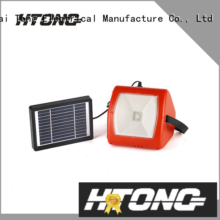 practical outside solar lights light promotion for family banquet