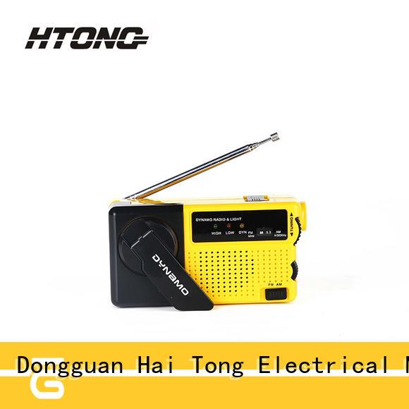 emisoras de crank radio charging online for indoor