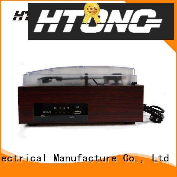Hai Tong antique antique gramophone design for home
