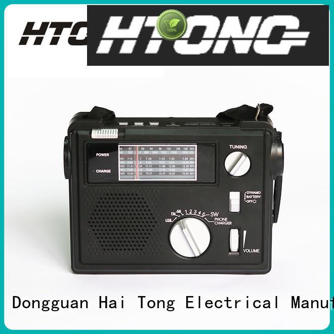 long lasting emergency crank radio sensitivity online for indoor