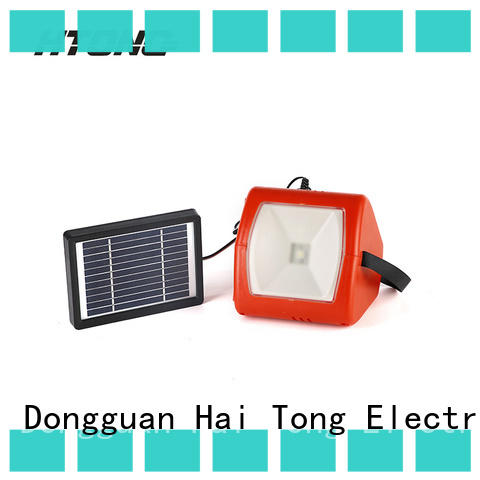 HTong practical solar camping lights online for indoor