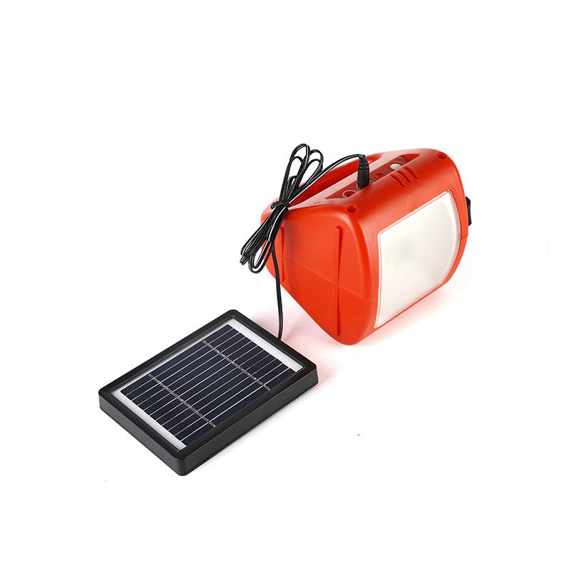Hai Tong multifunctional outside solar lights supplier for indoor-1