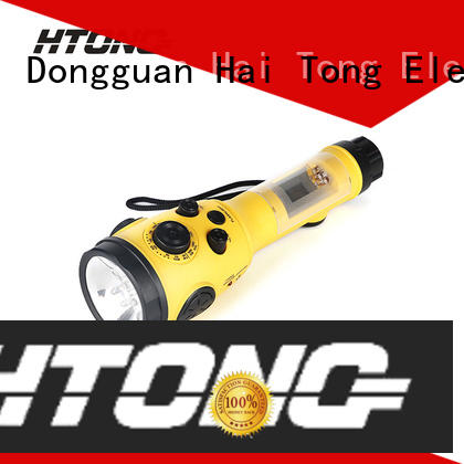 long lasting best hand crank radio emergency directly price for family banquet