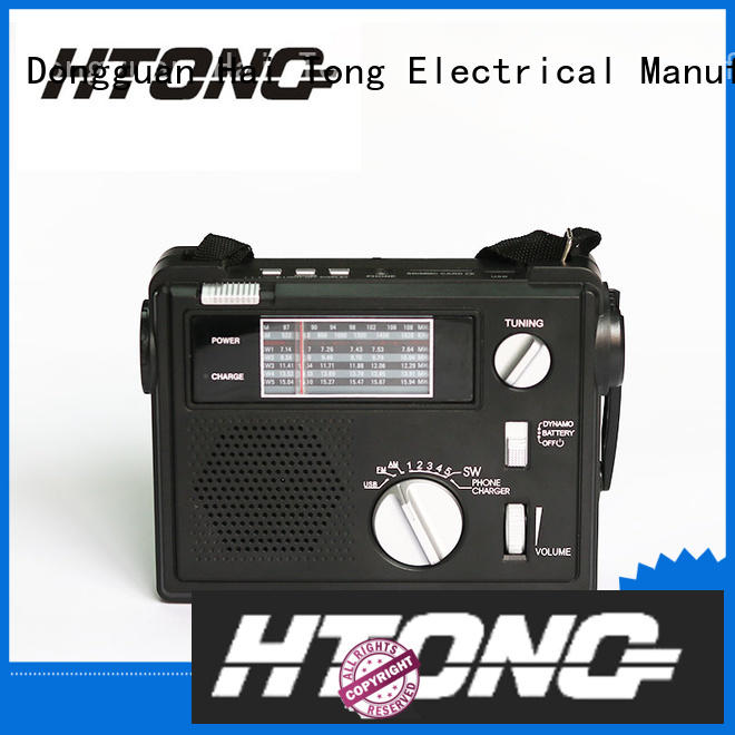 dance crank radio am directly price for home