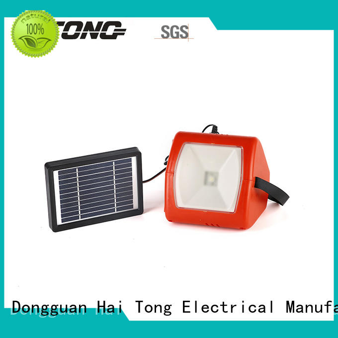 solar powered camping lights flood solar powered led camping lights super company