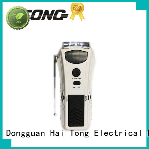 hand cranked radio with cell phone charger solar hand crank radio flashlight flashlight company