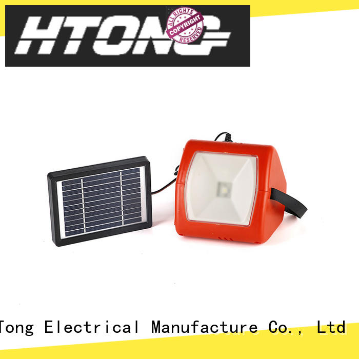 light solar camping lights online for home Hai Tong