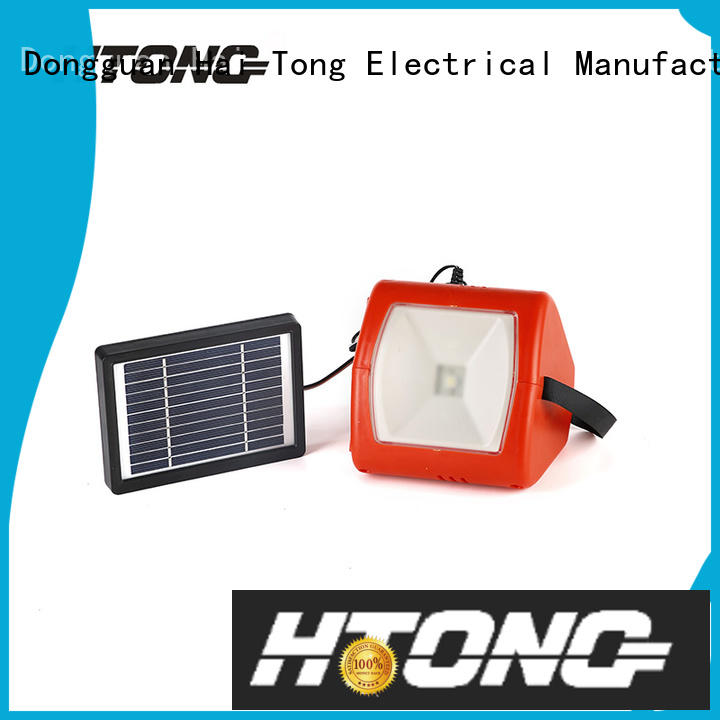 Hai Tong durable solar camping lights online for indoor