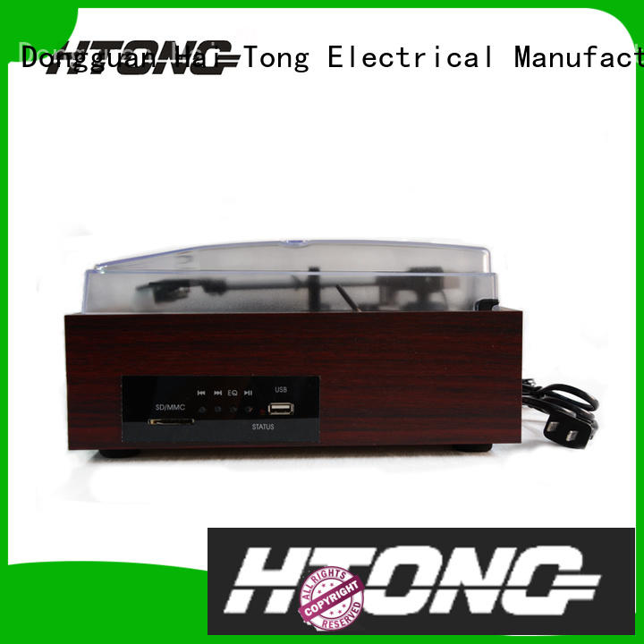 quality antique gramophone promotion for home Hai Tong