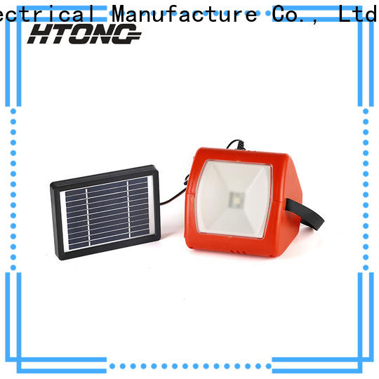 durable outside solar lights hts300 promotion for indoor