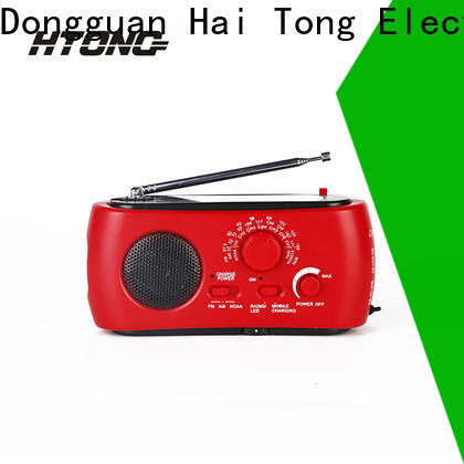 simple best emergency radio ht333 promotion for hotel