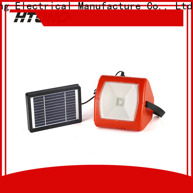 HTong practical solar camping lights online for home