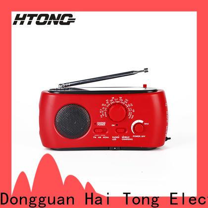 professional best emergency radio radio on sale for house